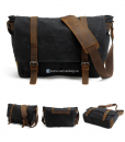 Camera Messenger Bag Stylish Camera Bags (9)