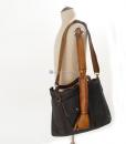 Canvas Side Bag Vintage Canvas Messenger Bag (5)