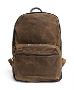 Laptop Backpack Waterproof (1)