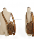 Laptop Bag Messenger (10)
