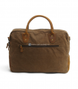 Laptop Bag Messenger (3)