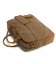 Laptop Bag Messenger (4)