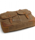 Laptop Bag Messenger (5)