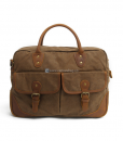 Laptop Bag Messenger (6)