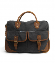 Laptop Bag Messenger (7)