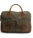 Laptop Bag Messenger (8)