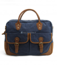 Laptop Bag Messenger (9)