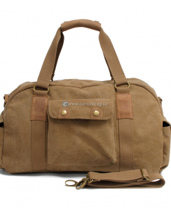Mens Overnight Bag (1)