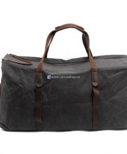 Mens Travel Bag Travel Luggage Bags (1)