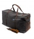 Mens Travel Bag Travel Luggage Bags (14)