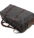 Mens Travel Bag Travel Luggage Bags (2)