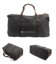 Mens Travel Bag Travel Luggage Bags (5)
