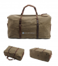 Mens Travel Bag Travel Luggage Bags (6)