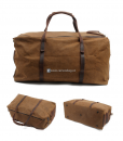 Mens Travel Bag Travel Luggage Bags (7)