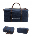 Mens Travel Bag Travel Luggage Bags (8)
