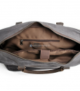 Messenger Bags Waterproof Canvas Bag (14)
