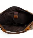 Messenger Laptop Bags (10)
