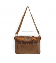 Messenger Laptop Bags (14)