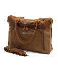 Messenger Laptop Bags (15)