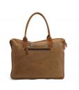 Messenger Laptop Bags (2)