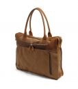 Messenger Laptop Bags (3)