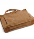 Messenger Laptop Bags (4)