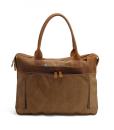 Messenger Laptop Bags (6)