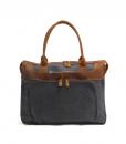 Messenger Laptop Bags (7)