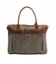 Messenger Laptop Bags (8)