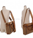 Messenger Laptop Bags (9)