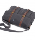 Military Messenger Bag Small Messenger Bag Mens (12)