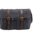 Military Messenger Bag Small Messenger Bag Mens (14)