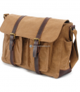 Military Messenger Bag Small Messenger Bag Mens (15)