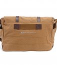 Military Messenger Bag Small Messenger Bag Mens (16)