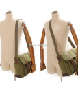 Military Messenger Bag Small Messenger Bag Mens (20)