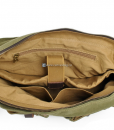 Military Messenger Bag Small Messenger Bag Mens (23)