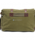 Military Messenger Bag Small Messenger Bag Mens (3)