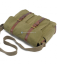 Military Messenger Bag Small Messenger Bag Mens (4)