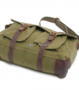 Military Messenger Bag Small Messenger Bag Mens (5)