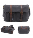 Military Messenger Bag Small Messenger Bag Mens (8)