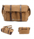 Military Messenger Bag Small Messenger Bag Mens (9)