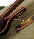 Military Shoulder Bag Canvas Over the Shoulder Bag (18)