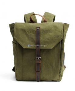 Mountain Bike Backpack (1)