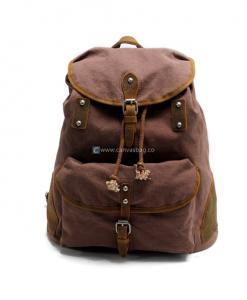 Rucksack for Travelling (1)