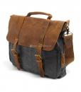 Stylish Laptop Bags (2)
