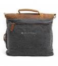 Stylish Laptop Bags (3)