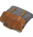 Stylish Laptop Bags (4)