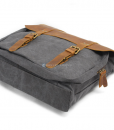 Stylish Laptop Bags (5)