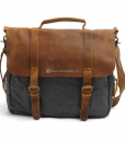 Stylish Laptop Bags (7)