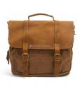 Stylish Laptop Bags (8)